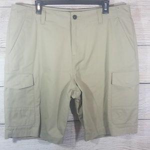 Oneill mens shorts